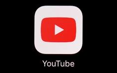 YouTube loại bỏ video thông tin sai về vắc xin