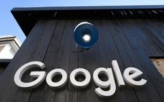 Google chặn các tài khoản Gmail của chính quyền cũ ở Afghanistan