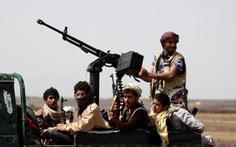 Saudi Arabia chặn được 2 tên lửa đạn đạo nhắm vào khu mỏ dầu