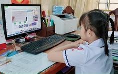 Cần Thơ tạm thời không thu học phí học kỳ 1 năm học 2021-2022