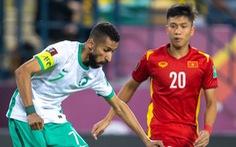 Tuyển Việt Nam ở vòng loại thứ 3 World Cup 2022: 'Không đi sao thành đường'