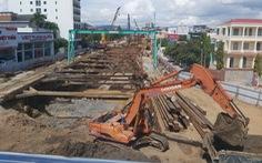 Đà Nẵng: Thủ tục xin phép thi công nhà ở dân sinh cấp thiết ra sao?
