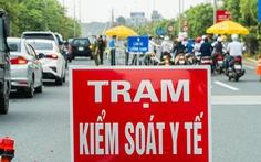 Phó chủ tịch Hà Nội: 'Sẽ không thực hiện phân vùng'