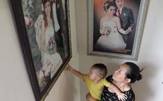 Phim về '39 người Việt chết ở Anh' dự Liên hoan phim quốc tế: Kể câu chuyện Việt Nam với thế giới