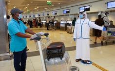 UAE nới lỏng các quy định về cư trú với chương trình 'thị thực xanh'