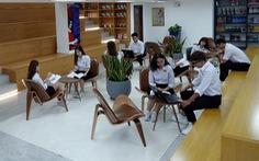 Trung tâm mô phỏng kế toán SIU, giải pháp đào tạo thực tế