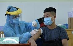 TP.HCM hết vắc xin Moderna: Sẽ tiêm vắc xin phù hợp, an toàn và hiệu quả nhất cho người dân