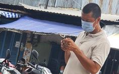 TP.HCM: Khởi tố, bắt tạm giam cán bộ phường tổ chức tiêm vắc xin thu tiền trái phép