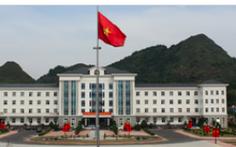 Sử dụng chứng chỉ tiếng Anh không hợp pháp, phó bí thư thường trực Thành ủy Lai Châu bị cách chức