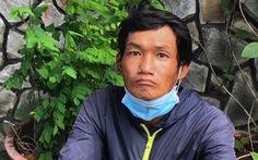 Tìm thấy 2 người dương tính trốn khỏi khu cách ly tập trung ở Biên Hòa