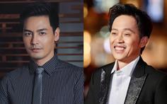 Thực hư clip Hoài Linh nói sẽ trở lại showbiz, Phan Anh tung sao kê tiền từ thiện