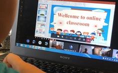 Học online: Làm gì khi con nói 'con không muốn học nữa'?