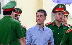 Cảnh cáo chánh án Tòa án nhân dân Quảng Ninh vì giảm thời hạn tù cho Phan Sào Nam