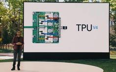 Ngày càng nhiều tập đoàn công nghệ tự phát triển chip riêng