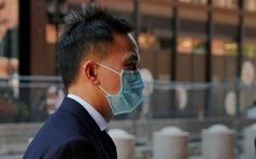 Doanh nhân Trung Quốc nhận tội tuồn công nghệ về nước, bị Mỹ xử 2 năm tù