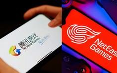 Trung Quốc cấm game online mới, yêu cầu loại bỏ mê đồng tiền, yêu đồng tính