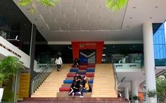 Vì sao 2 đại học Việt Nam vào top 500 thế giới?