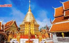 Khám phá Chiang Mai, Chiang Rai