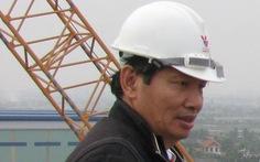Khởi tố nguyên chủ tịch hội đồng quản trị Vinashin