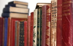 Tòa án ngoảnh mặt với dự án Google Books