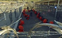 Hé lộ bí mật nhà tù Guantanamo