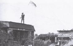 Nam bộ những ngày hào hùng - Kỳ 5: Phương án Dương Văn Minh