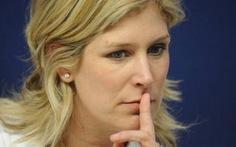 Nữ chính khách Đức từ chức vì đạo văn