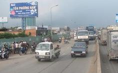 Bốn vụ tai nạn giao thông thảm khốc trong ngày