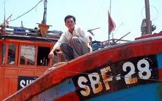 Chuyện kể của người bị cướp biển tấn công