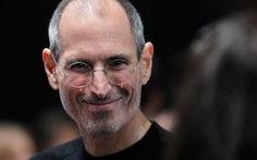 WWDC: Apple trình làng iWork và iCloud
