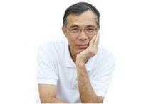 TS Nguyễn Tường Bách trò chuyện về hành hương đất Phật