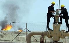 Iraq cáo buộc Mỹ đánh cắp 17 tỉ USD tiền tái thiết