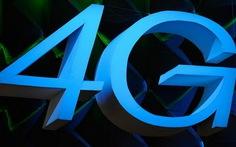 LTE Advanced: nhanh gấp 10 lần mạng 4G hiện tại