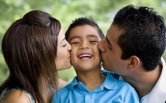 Vợ - chồng: luôn có cách để yêu thương