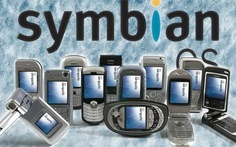 "Nokia ""khai tử"" Symbian tại Mỹ và Canada"