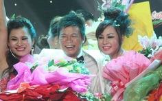 Nguyễn Khánh Ly được nhiều bầu chọn