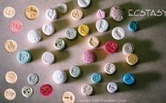 Đường đi khó hiểu của chất gây nghiện Pseudoephedrine