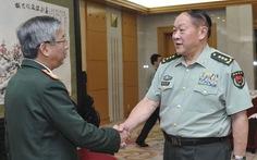 Việt Nam không bao giờ nhượng bộ về chủ quyền