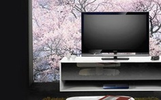 Sony phải thu hồi 1,6 triệu TV LCD trên toàn cầu