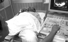 Khổ do viêm tuyến tiền liệt