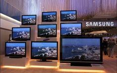 Sáu nhà sản xuất LCD bị phạt vì dàn xếp giá