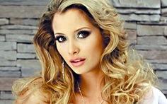 Ecuador đăng quang Hoa hậu quốc tế