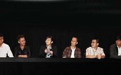 Phim Việt 2011: nước mắt - nụ cười