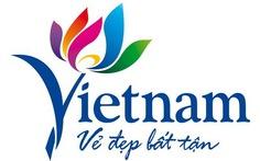 """""""Việt Nam - vẻ đẹp bất tận"""": slogan mới của ngành du lịch"""