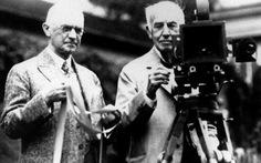 Kodak đệ đơn phá sản: khép lại hơn một thế kỷ