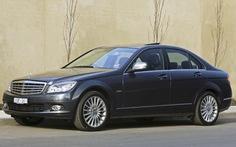 Mercedes-Benz thu hồi hơn 2.400 xe ở Hàn Quốc
