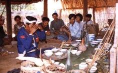 Số phận những kho báu Chăm ở Lâm Đồng - Kỳ 2: Hành trình về thăm hai ngôi đền cổ