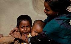 Rượu dỏm giết chết 31 người Ấn Độ