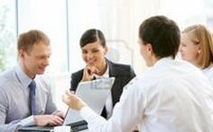 Làm chuyên viên tư vấn, cần kỹ năng nào?