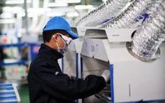 Kết luận bất ngờ: điều kiện làm việc tại Foxconn đạt chuẩn